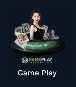 aw8 คาสิโน Game Play