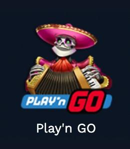 aw8 สล็อต Play-N-Go