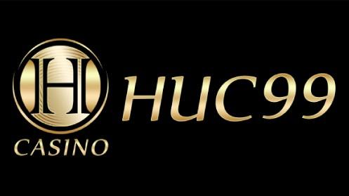 huc99 สล็อตแจกเครดิตฟรีไม่ต้องฝาก