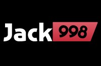 jack988 ฟรีเครดิต 100
