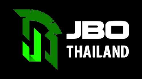 jbo แจกเครดิตฟรีสล็อต งบ 300 2021