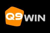 q9win สล็อต 918kiss แจกเครดิตฟรี ทุนน้อย 2021 ล่าสุด