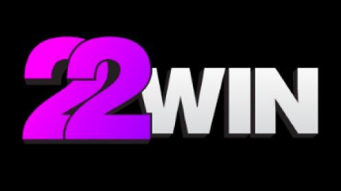 22win เว็บเครดิตฟรียืนยันเบอร์ล่าสุด 2021