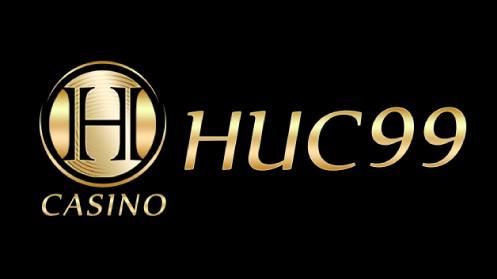 huc99 เว็บเครดิตฟรีไม่ต้องฝากไม่ต้องแชร์